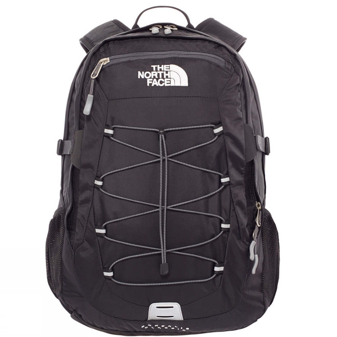 the north face borealis classic rucksack cotswold outdoor. Black Bedroom Furniture Sets. Home Design Ideas