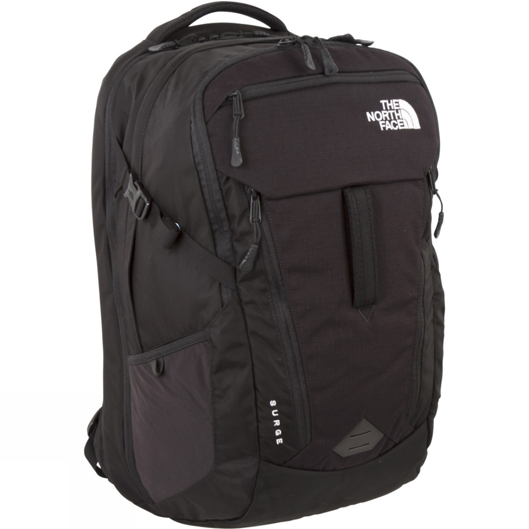 the north face surge rucksack cotswold outdoor. Black Bedroom Furniture Sets. Home Design Ideas