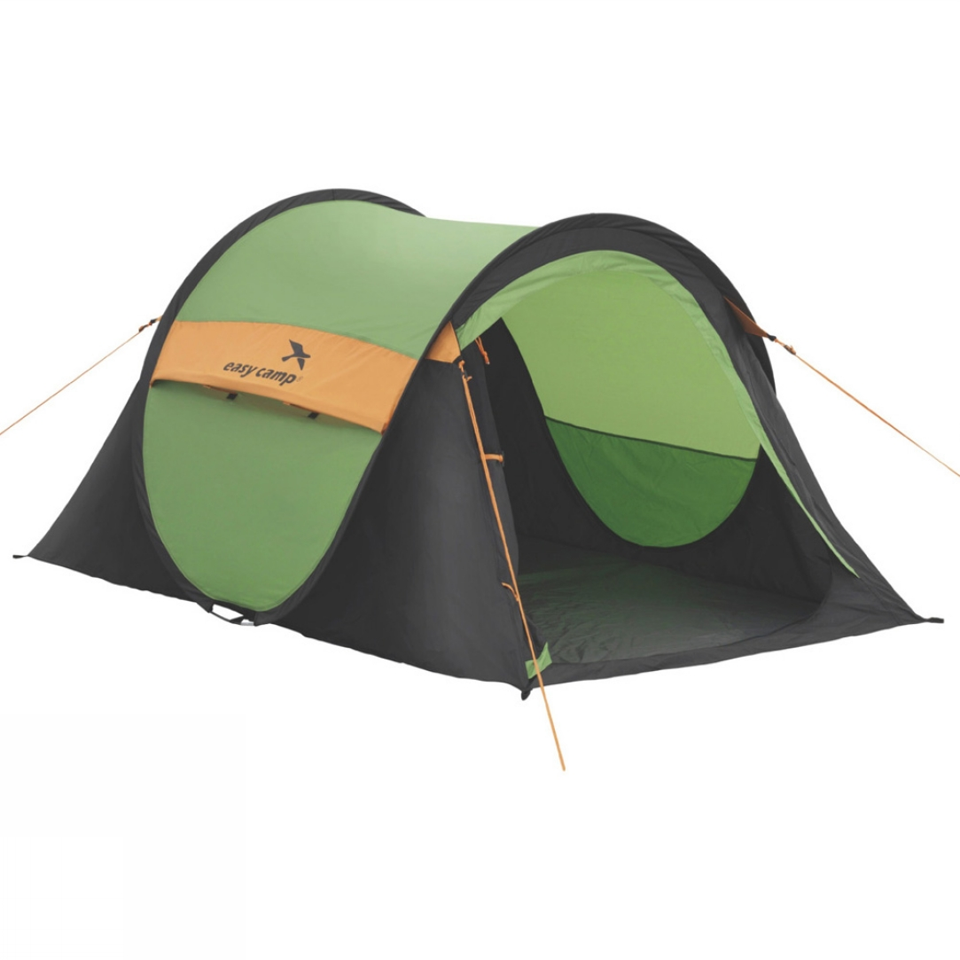 easy camp funster pop up tent cotswold outdoor. Black Bedroom Furniture Sets. Home Design Ideas