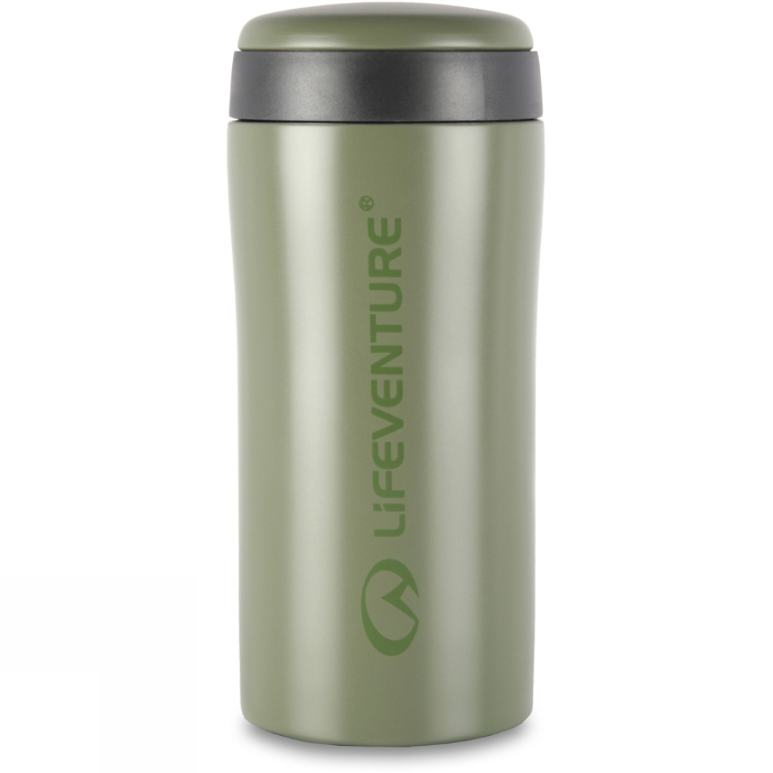 lifeventure thermal mug  cotswold outdoor -