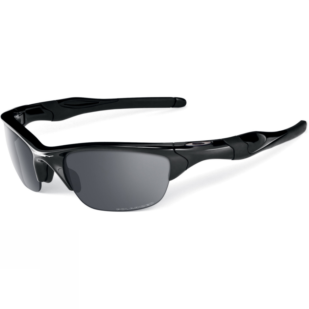 buy oakley australia