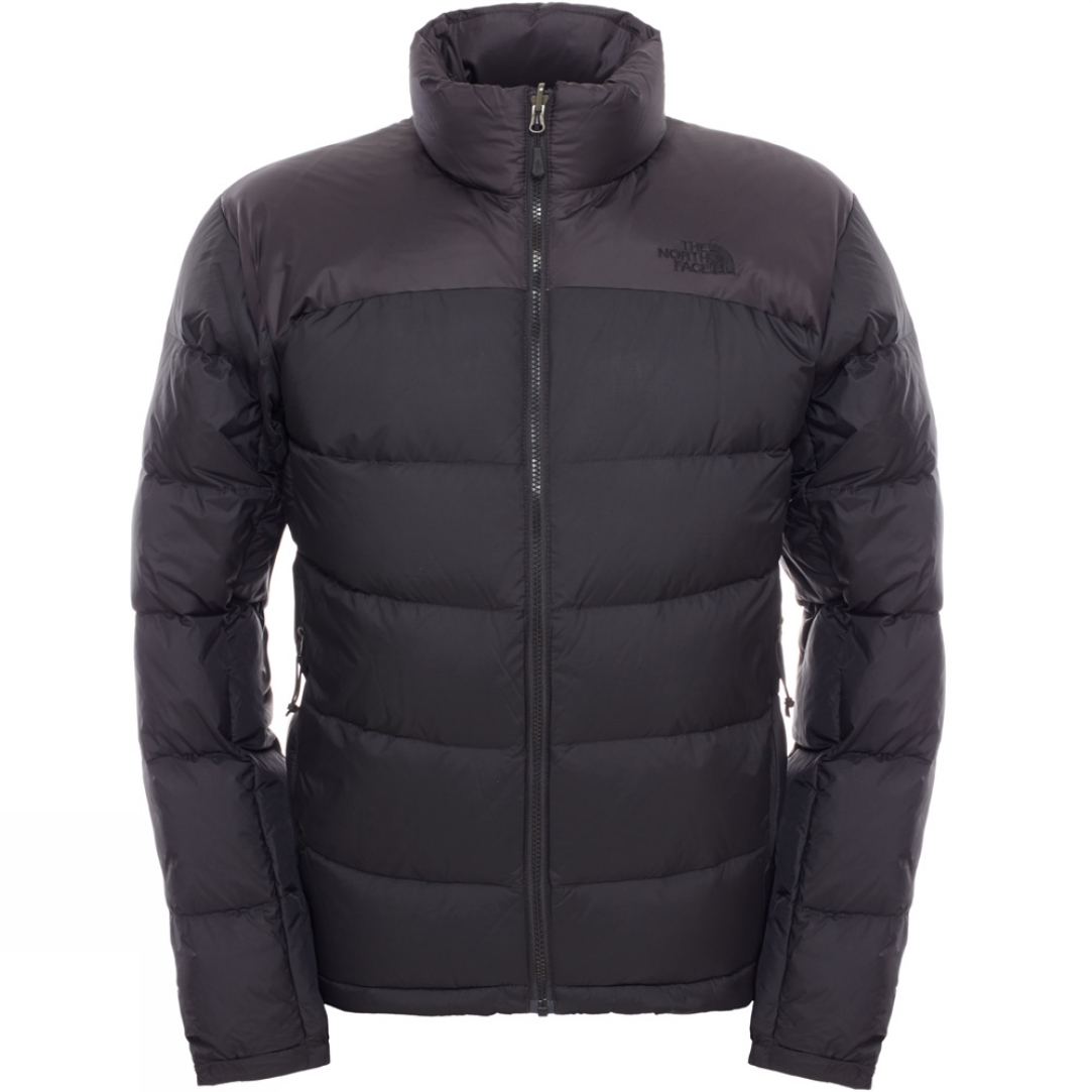 the north face mens nuptse 2 jacket cotswold outdoor. Black Bedroom Furniture Sets. Home Design Ideas