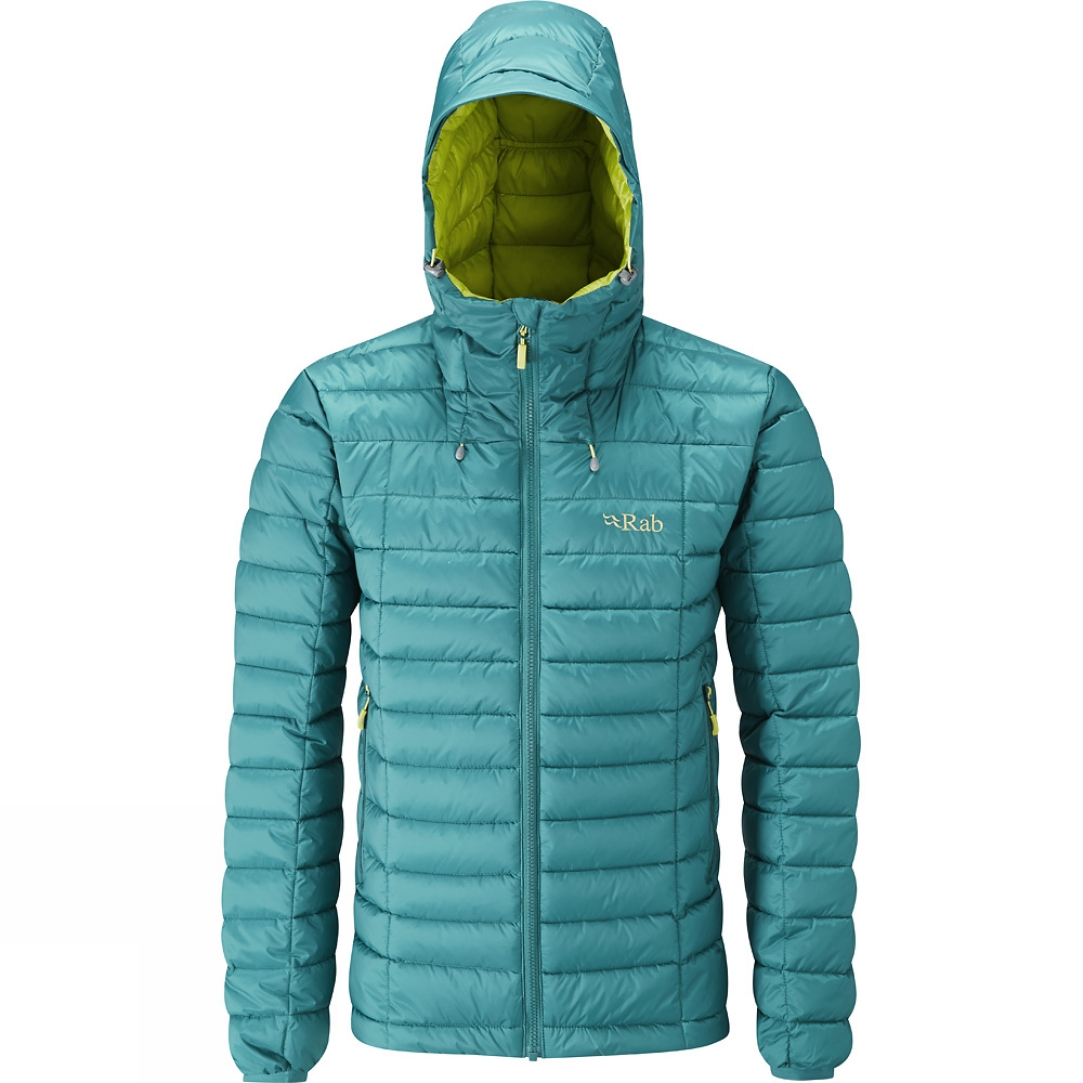 Rab Men S Nebula Jacket Cotswold Outdoor