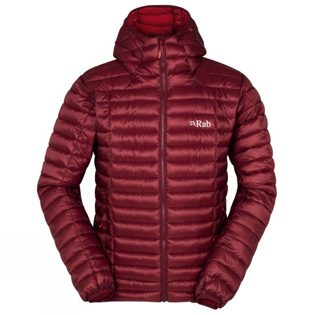 Buy rab jacket