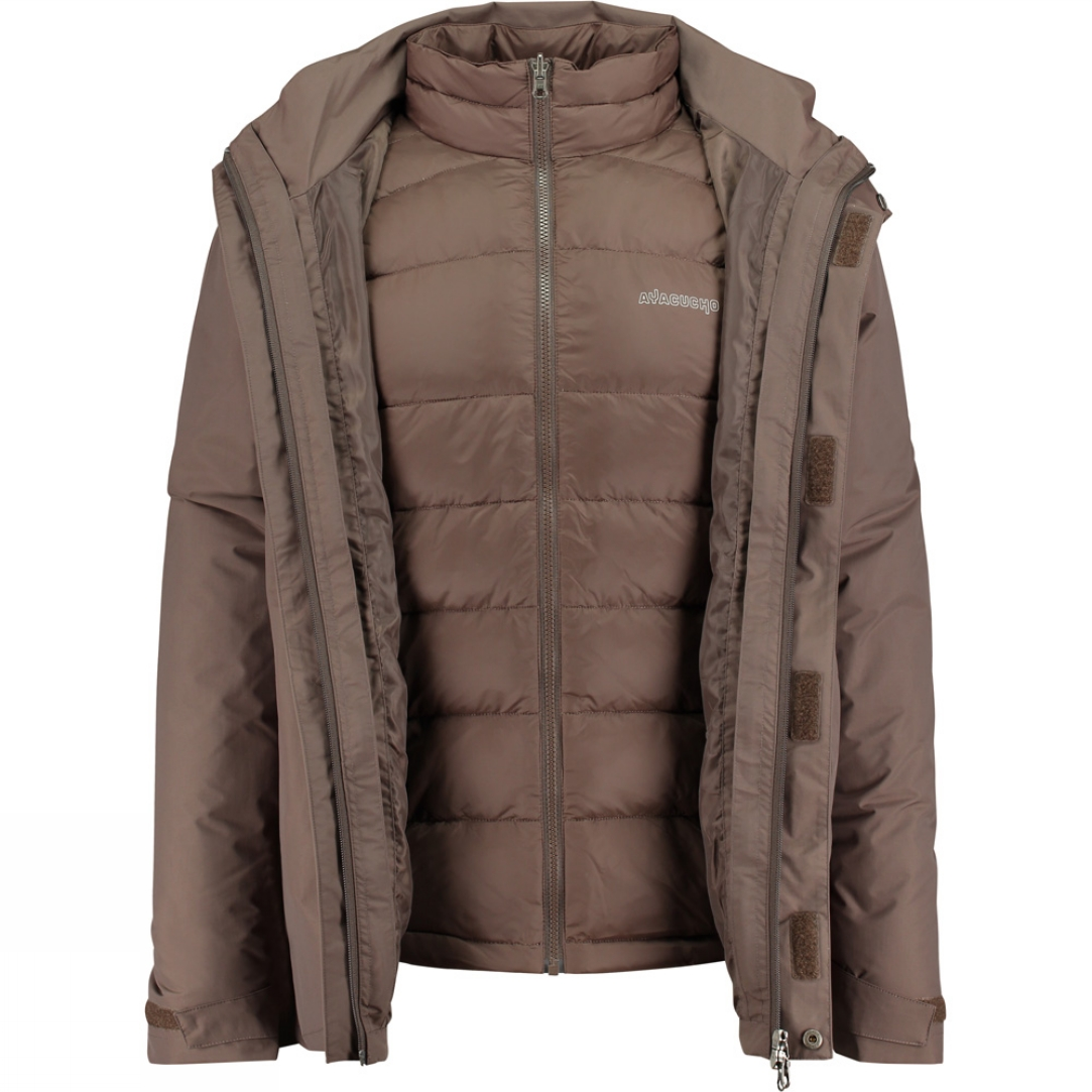 Men's Helly Hansen Vancouver Jacket with FREE Shipping & Exchanges. A great Helly Hansen classic shell jacket, in a new and exciting bestsupsm5.cf: $