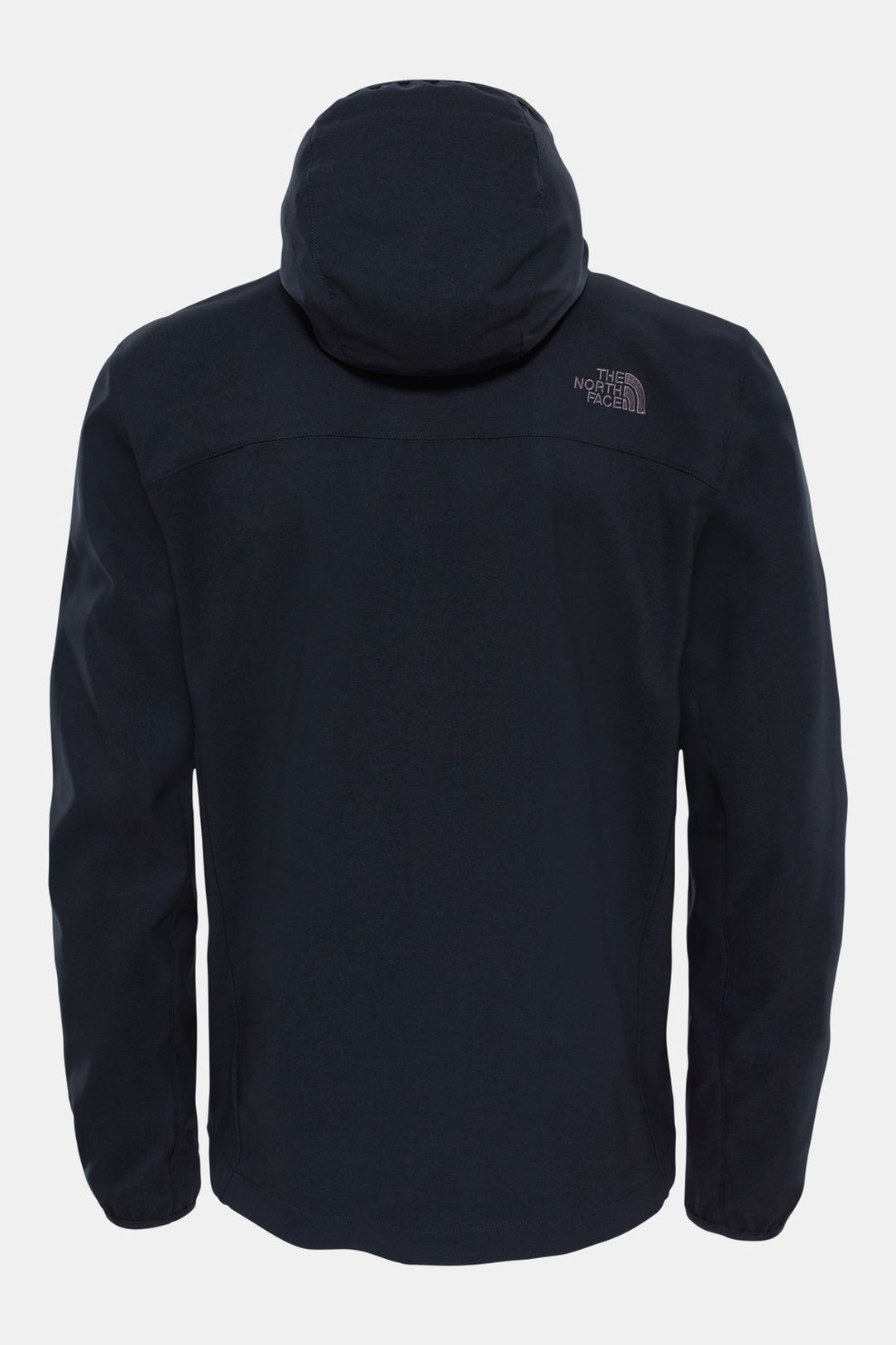 North face hoodies sale