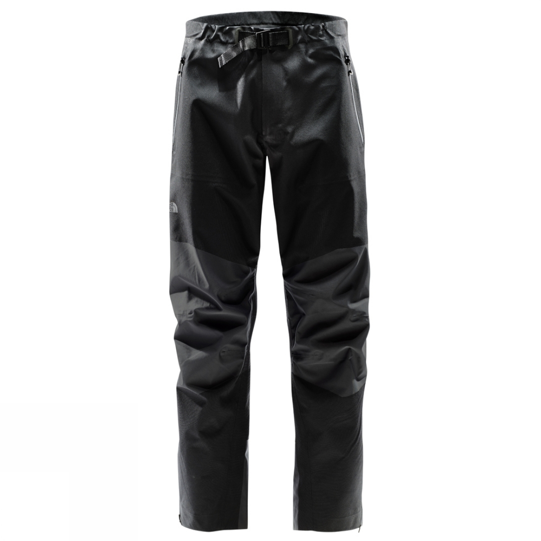 Snow and Rock L5 Summit Shell Pant