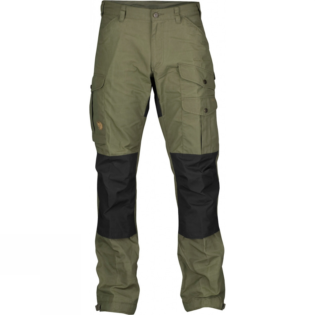 Outdoor Clothing Equipment Cotswold Outdoor
