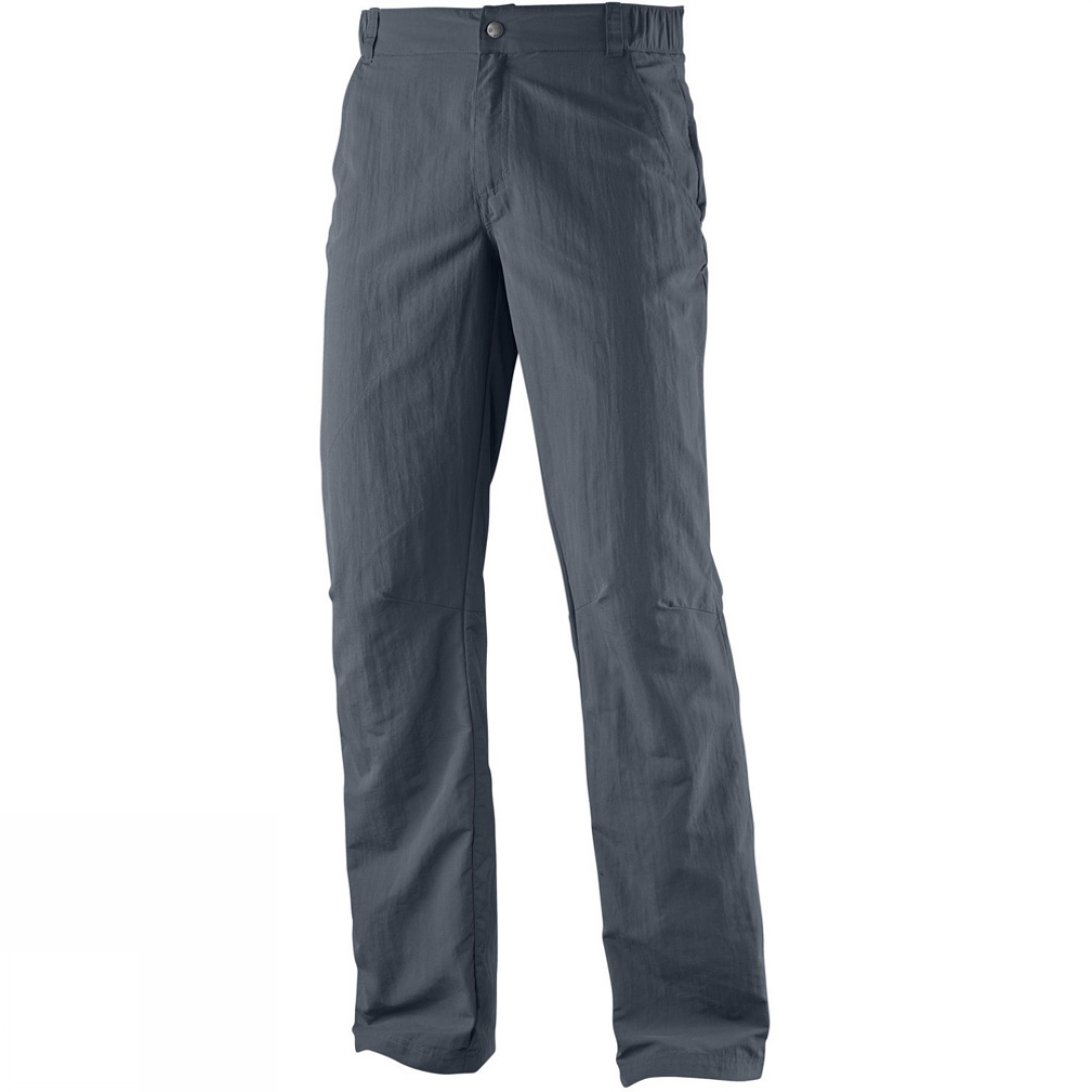 Trousers & Shorts Salomon Men's Elemental Pant