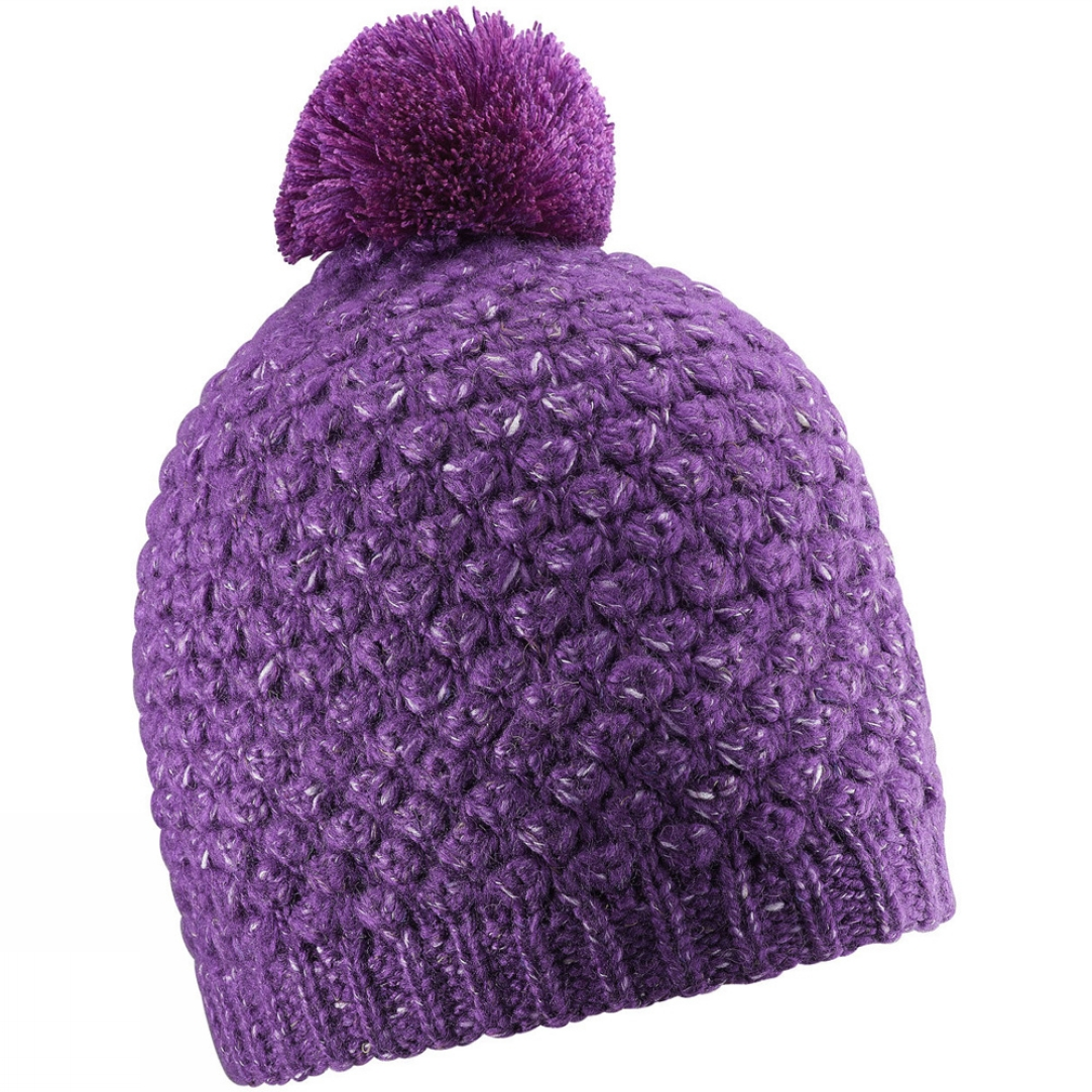 Accessories Salomon Backcountry II Beanie