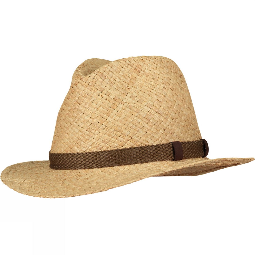 Straw Hats: Straw & Raffia Hats, Sun Hats, Fedora Hats, Boaters, Trilby Hats. Browse this great range of straw hats which we've brought together from the best UK Clothing shops for you to choose from.