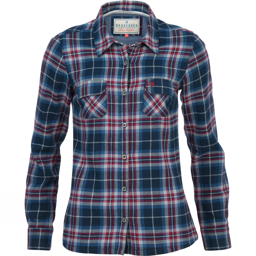 Flannel shirts from Big Tall Direct are made from % Cotton Woven Fabrics. Unlike cheaper printed flannel fabrics found at some of the major big box stores, woven flannels mean that the patterns created with different colored threads.