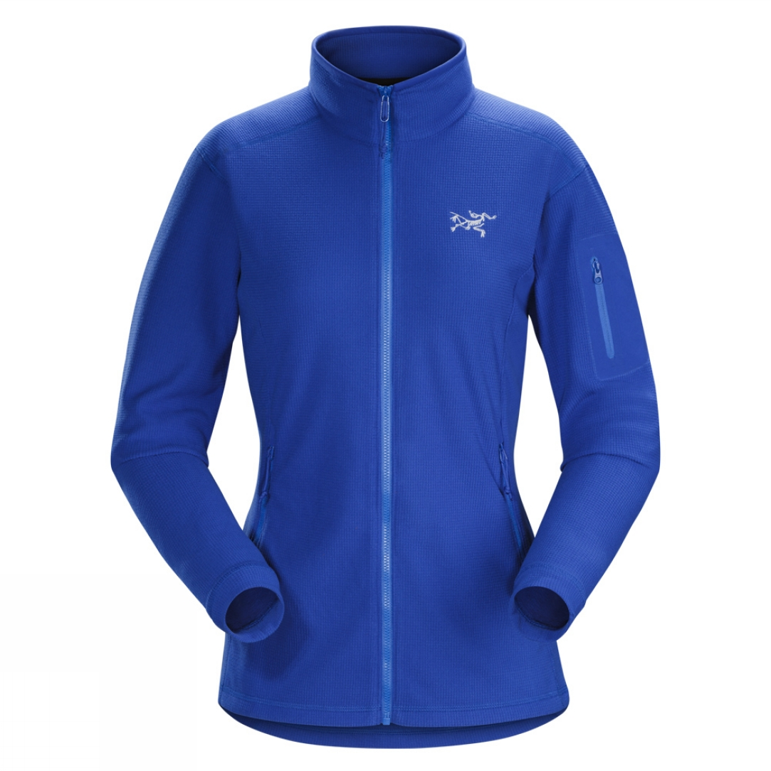polartec-fleece-petite-blue-jacket-fuck-and-ass