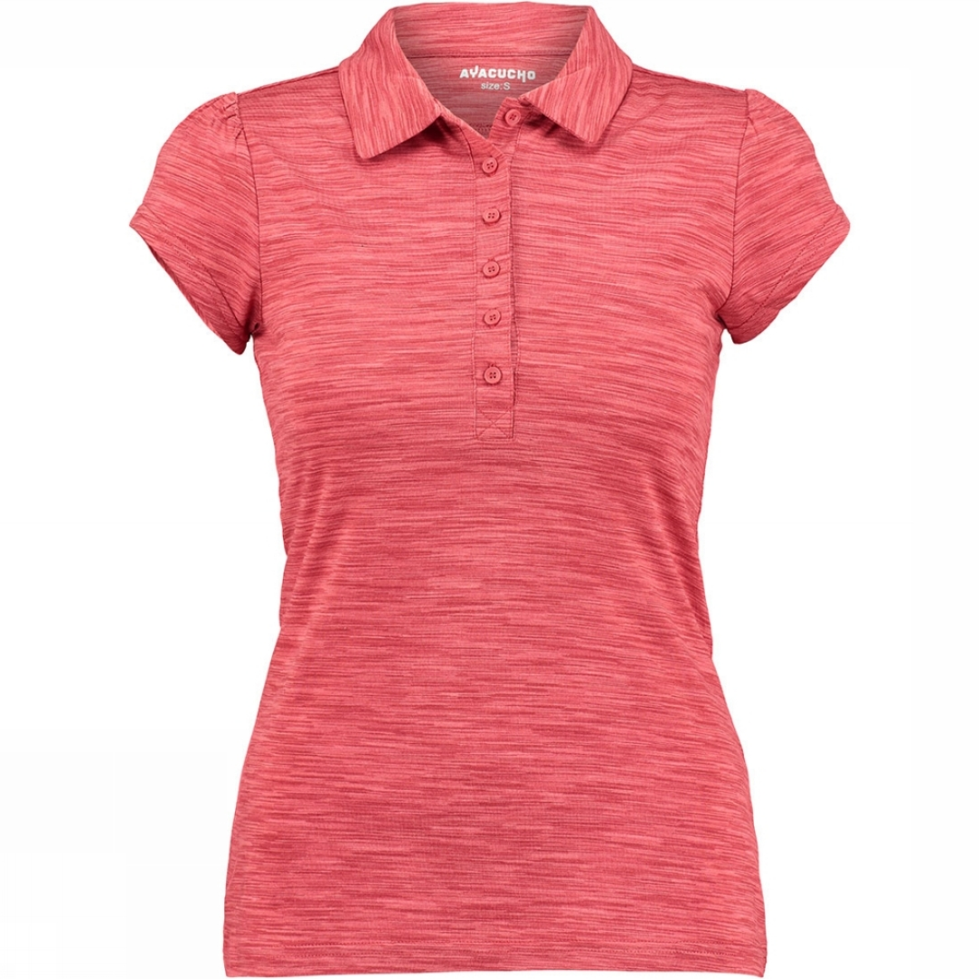 Women's Women's Betty Polo Shirt