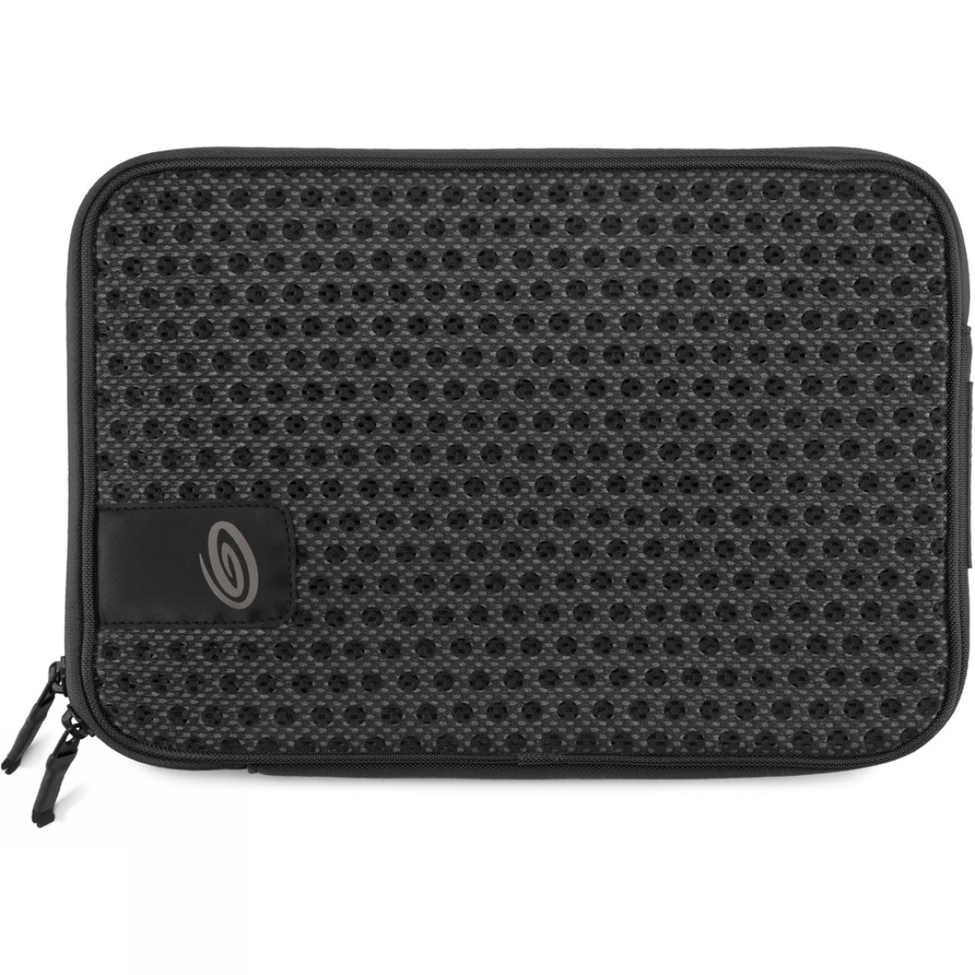 Crater Sleeve 13 Laptop Protector