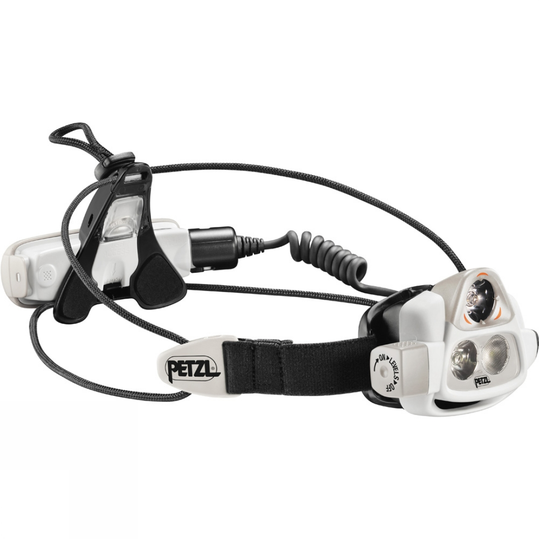 Runners Need Nao 575L Headtorch