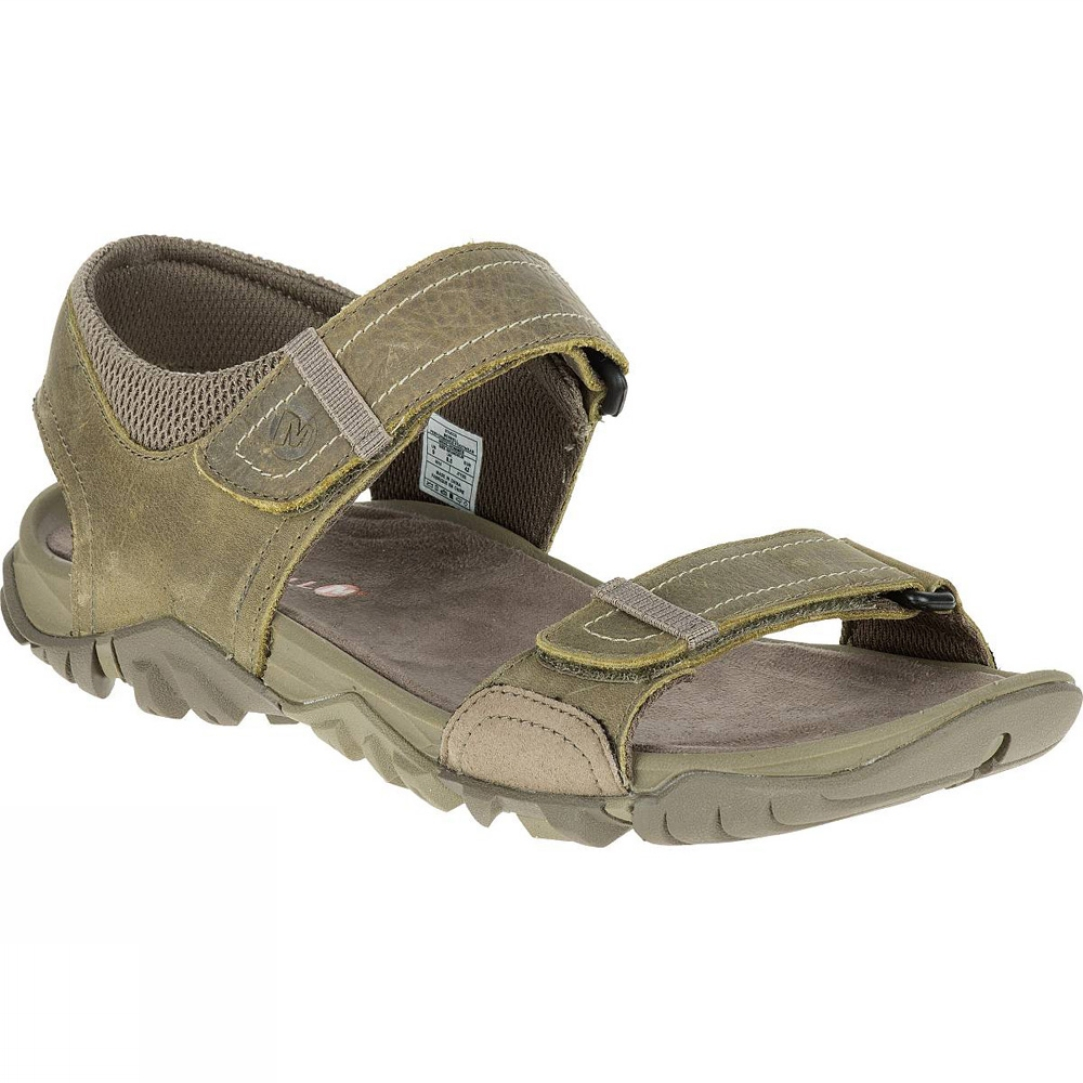 telluride men Englin's fine footwear presents the men's 'telluride thong' from merrell you never know where the day will take you with our rugged, casual two-strap sandal, you'll be at home on the trail.