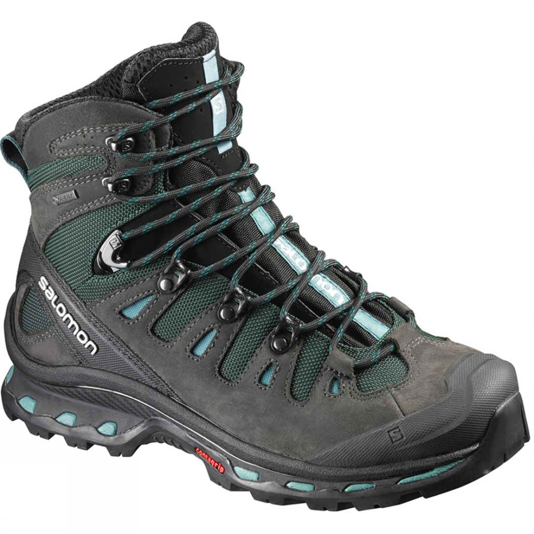 Image For Women's Quest 4D 2 Gore-Tex