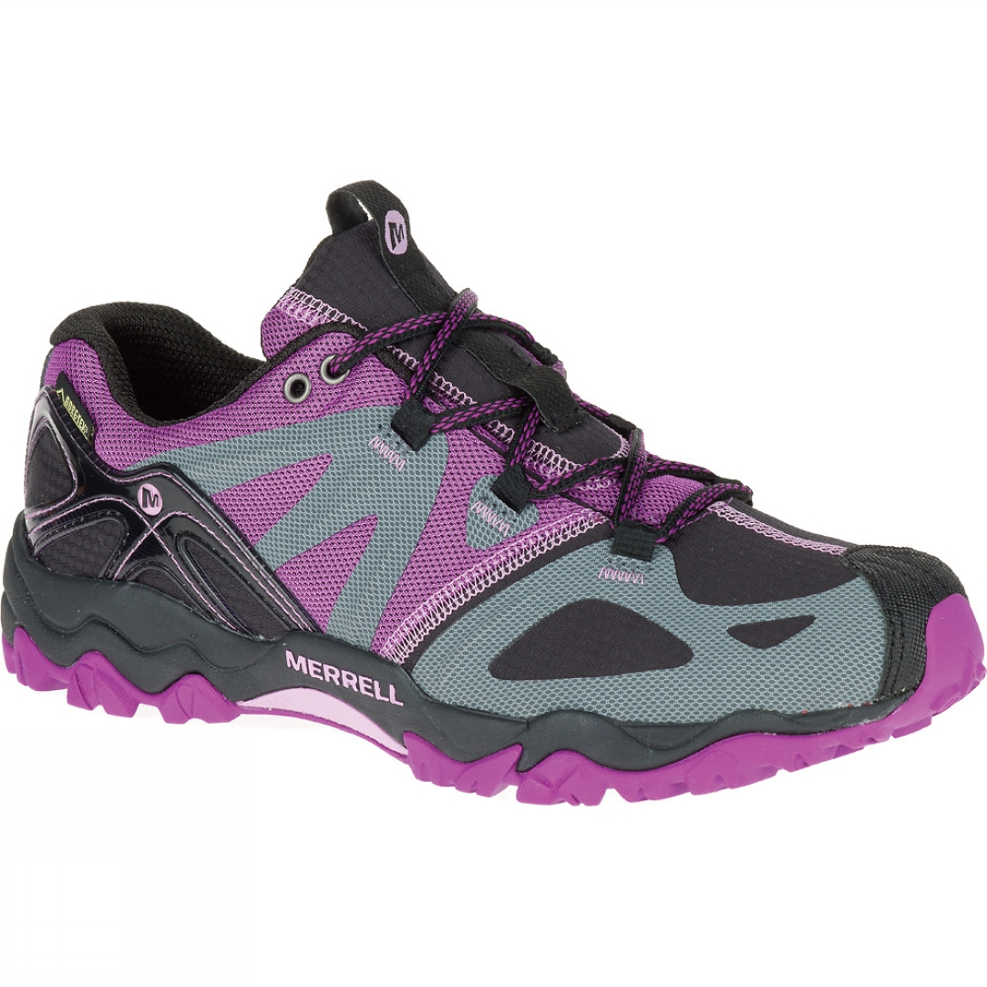 Women S Grassbow Sport Shoe