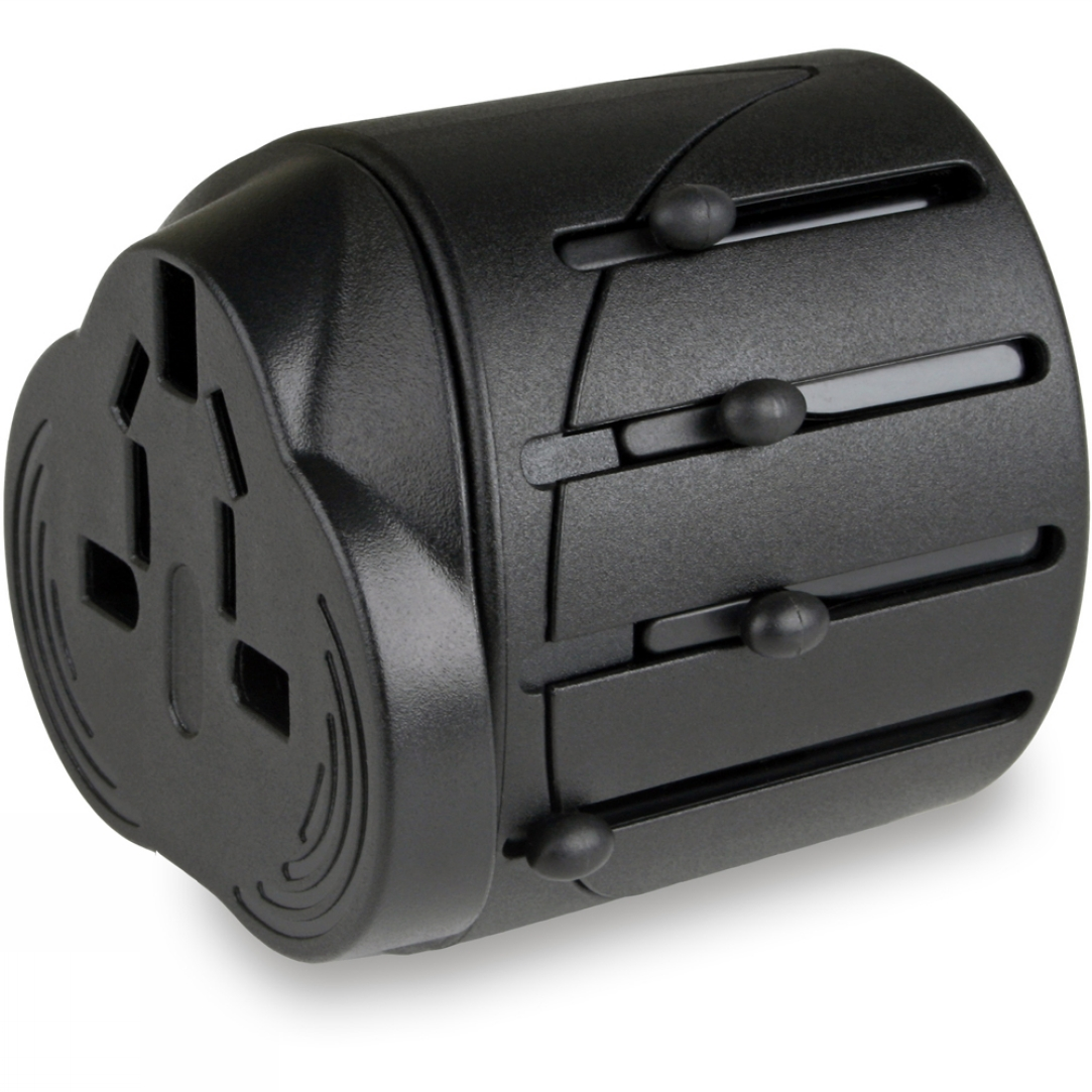 lifesystems universal travel adapter cotswold outdoor
