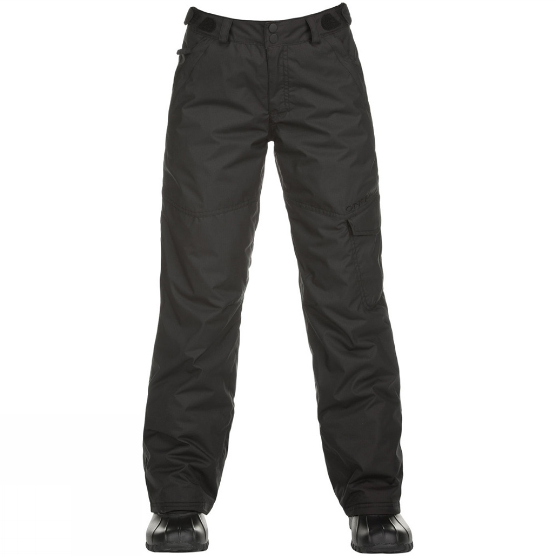 Snow and Rock O'Neill Boy's Volta Pant