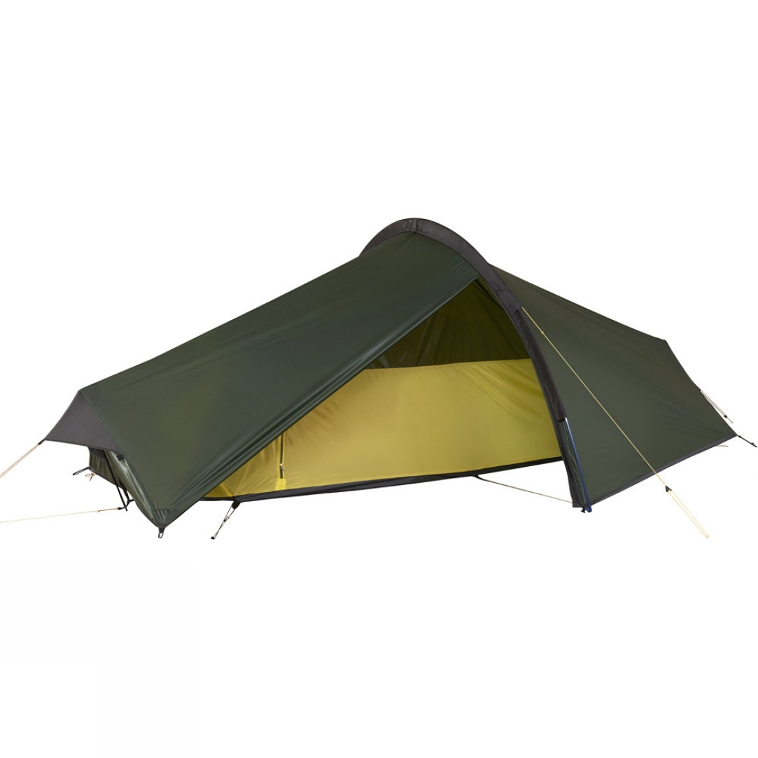Terra Nova Laser Competition 2 Tent Cotswold Outdoor