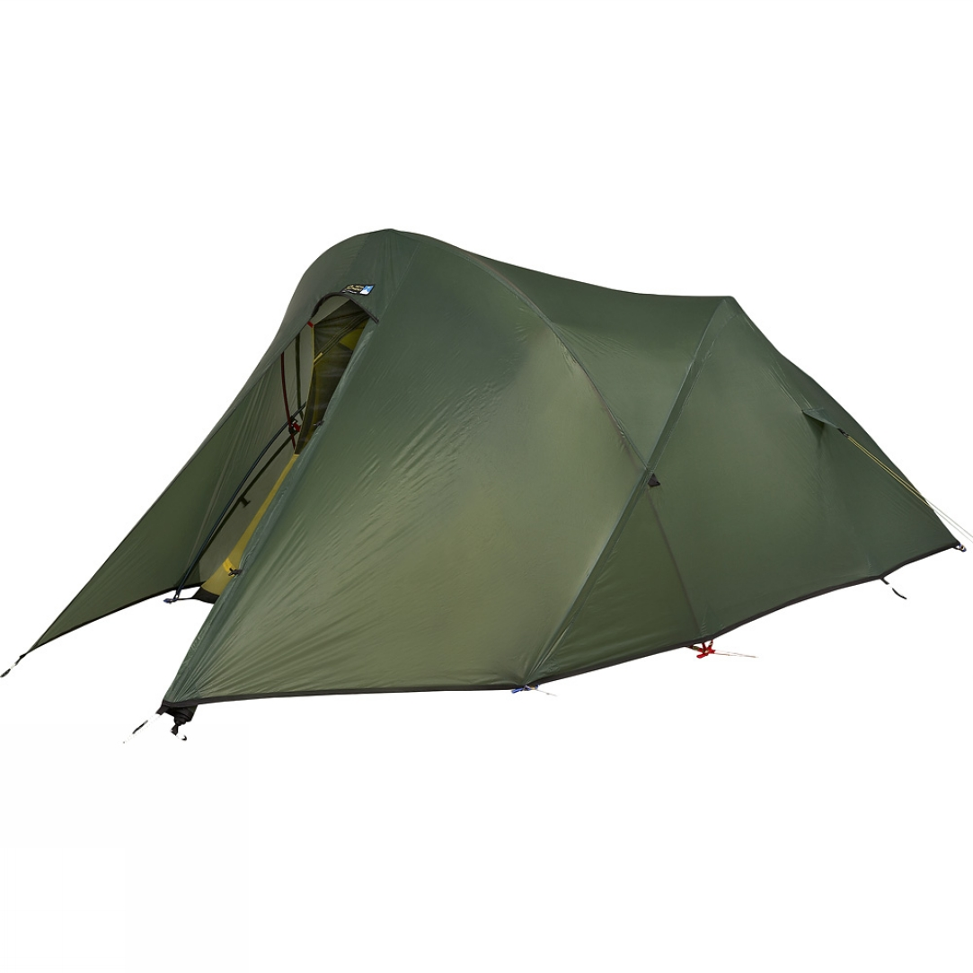 Terra nova superlite voyager tent green bear grylls uk - Terras tent ...