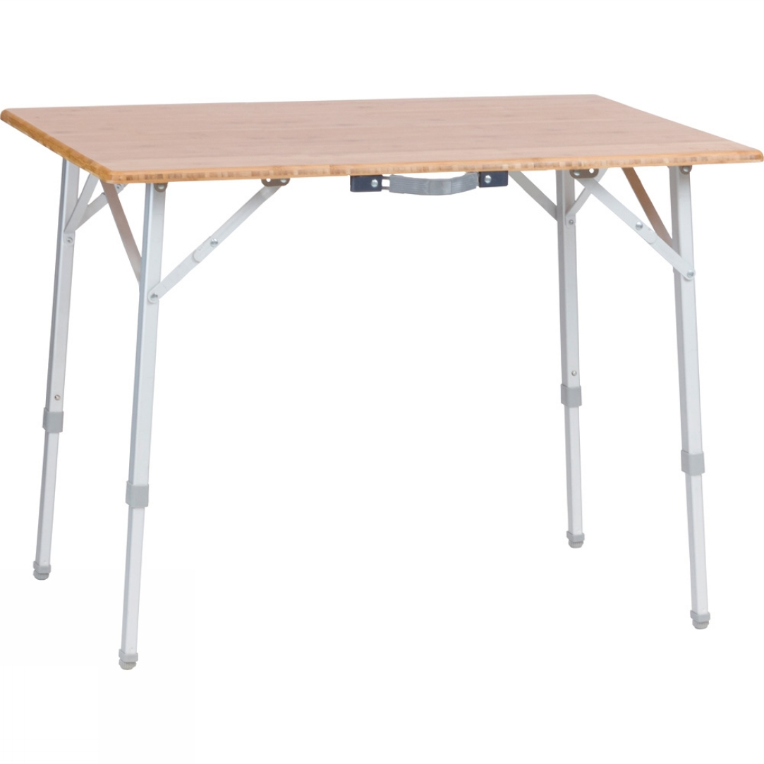 Westminster valencia 100cm square dining table octer for 99 dining table