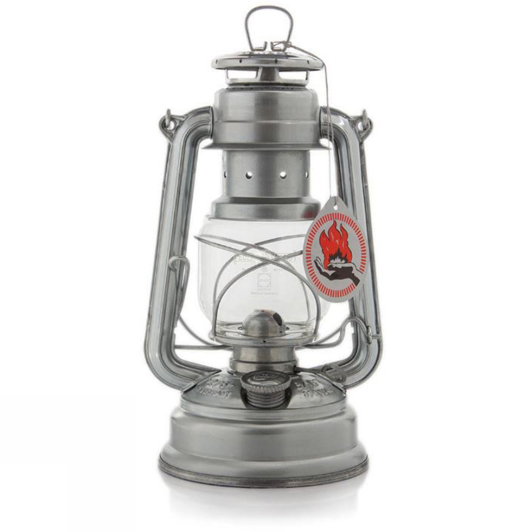 Snow and Rock Baby Special 276 Lantern
