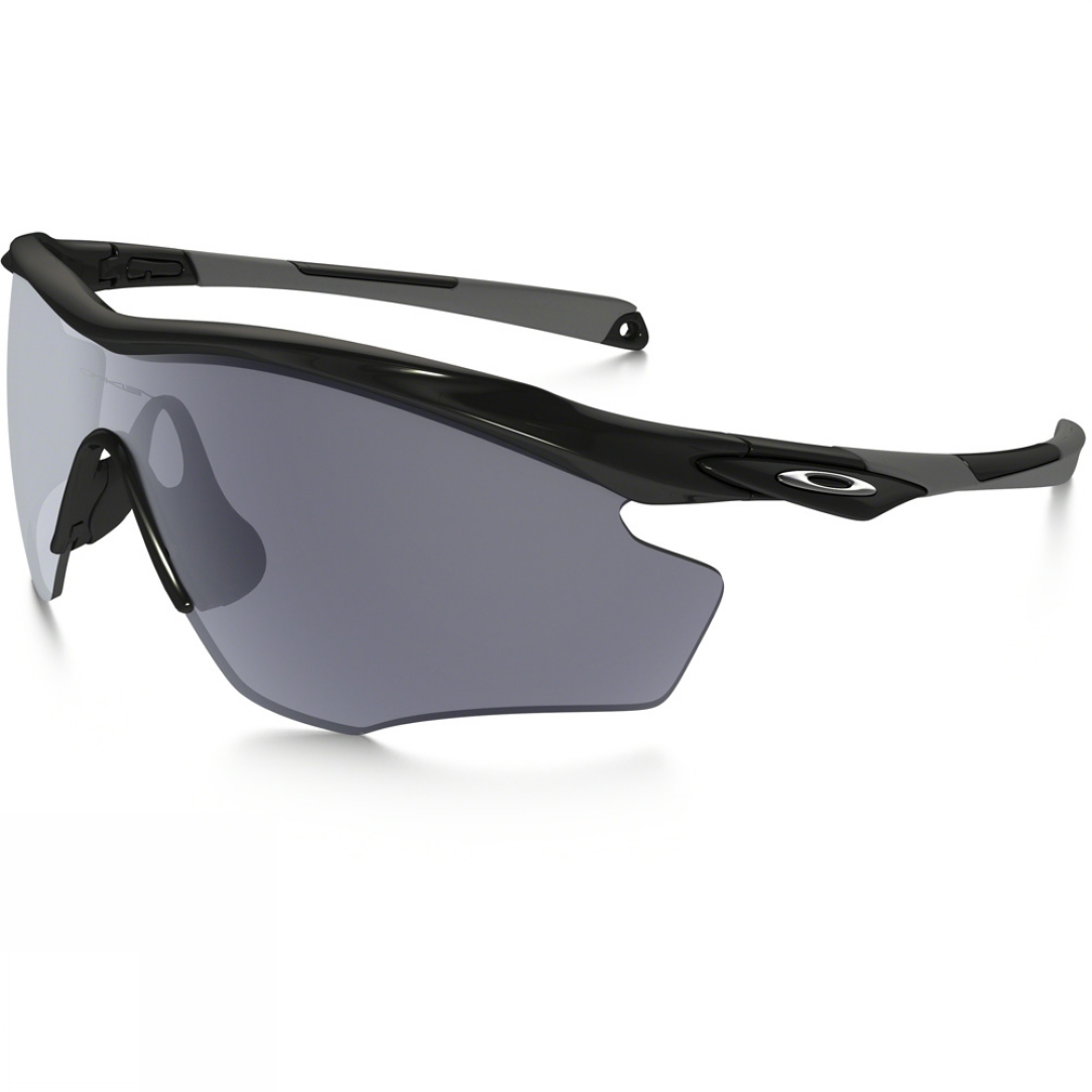Snow and Rock M2 Frame XL Sunglasses