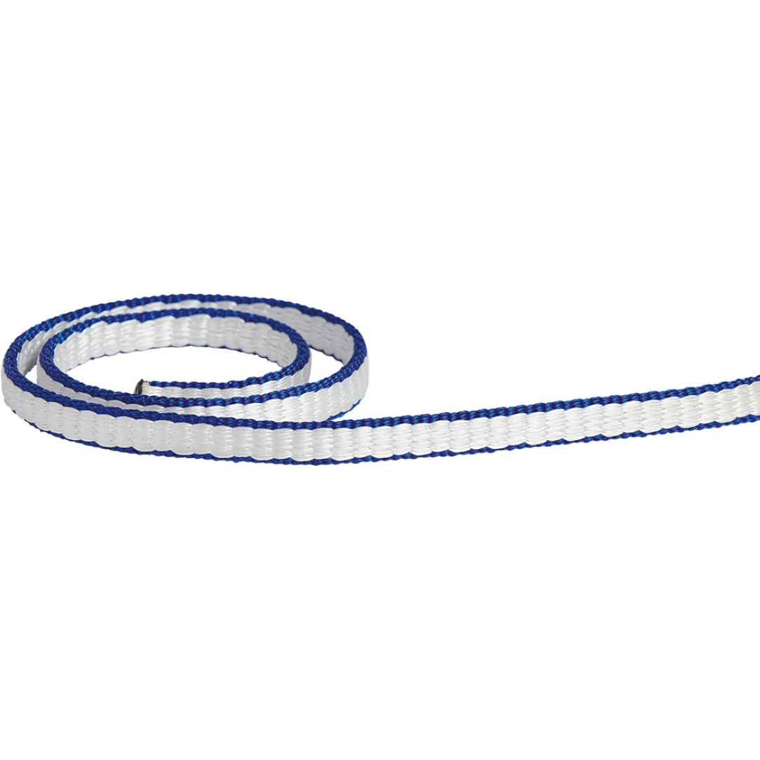 Snow and Rock 8mm Dyneema Sling Set 2