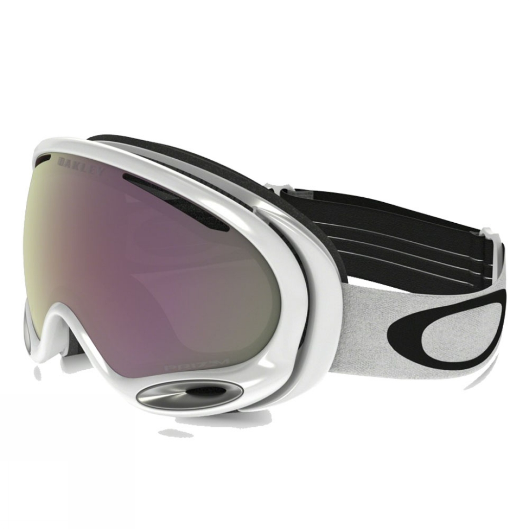 Snow and Rock A Frame 2.0 Goggles