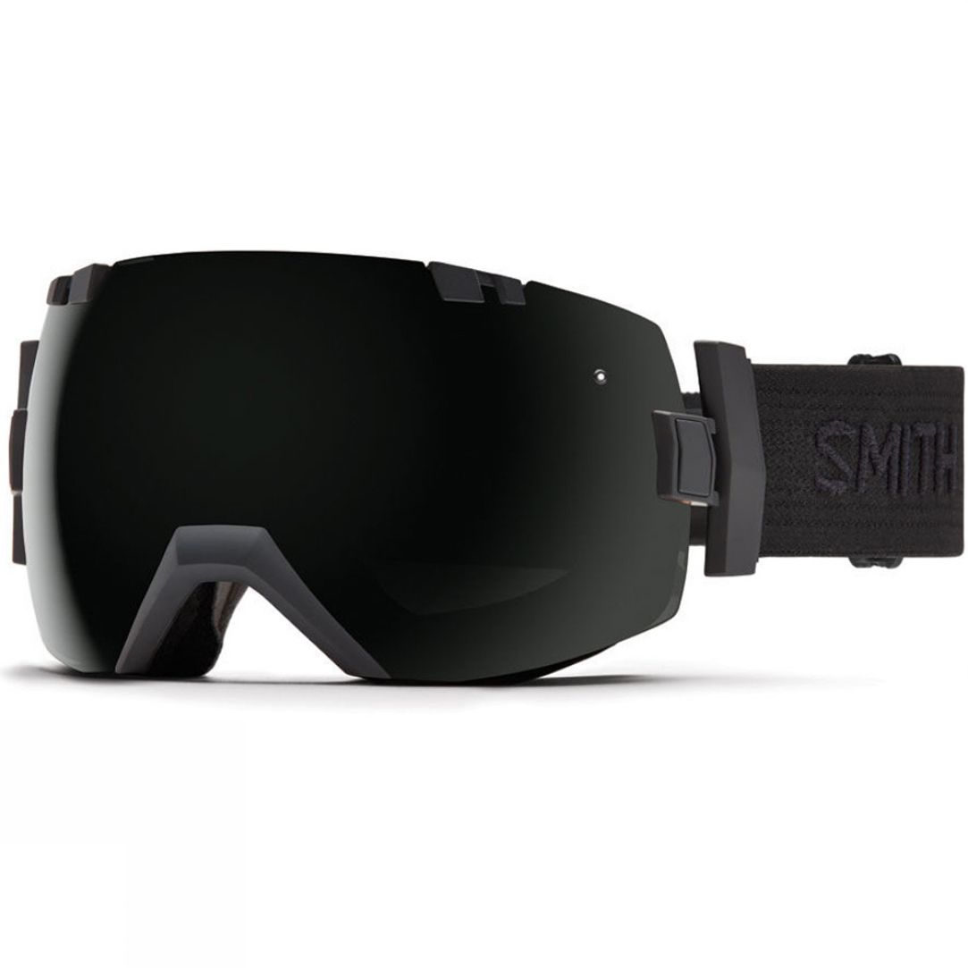 Snow and Rock I/OX Goggle