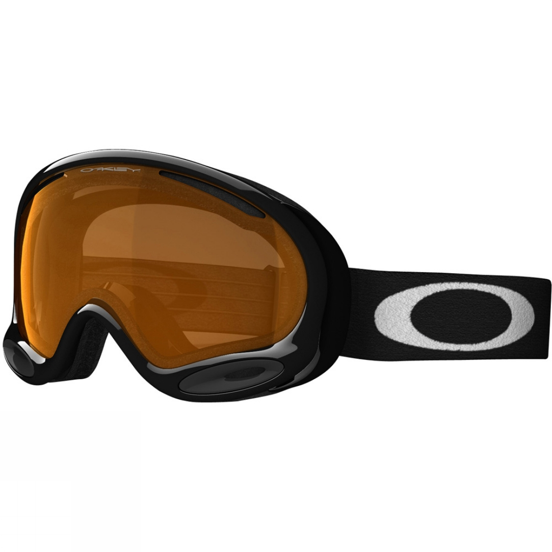 Snow and Rock A Frame 2.0 Goggle
