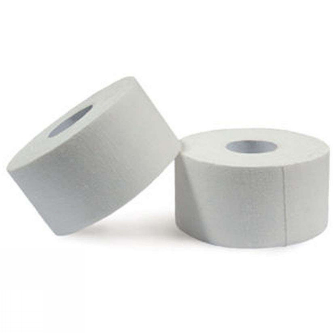 Runners Need 1.5in Zinc Oxide Sports Tape