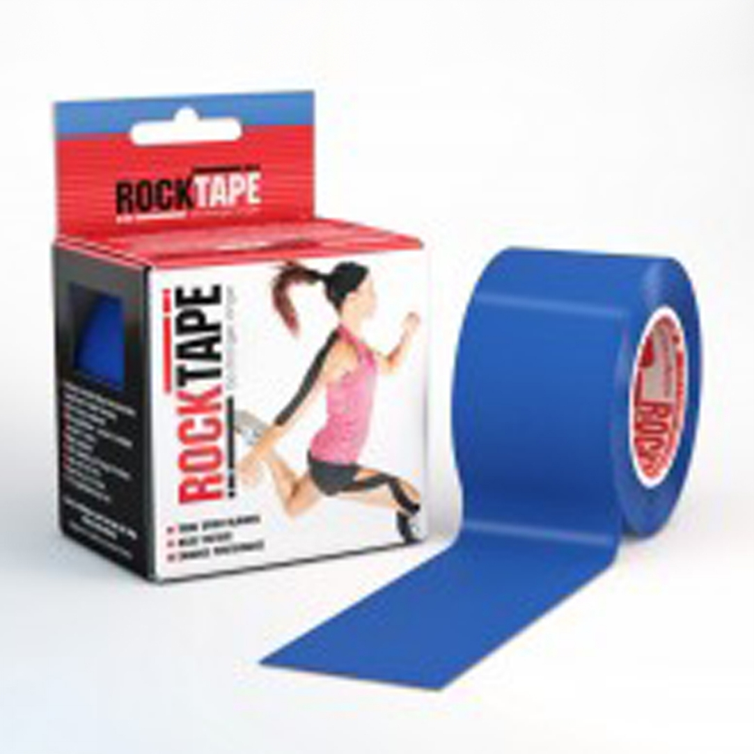 Runners Need 5cm x 5m Kinesiology Tape Roll