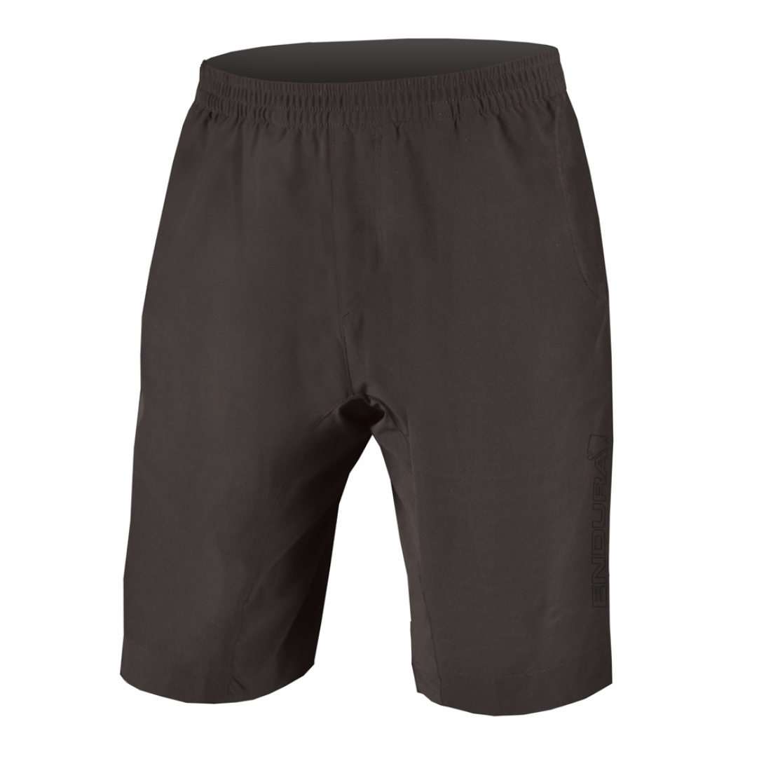 Cycle Surgery Trekkit Shorts