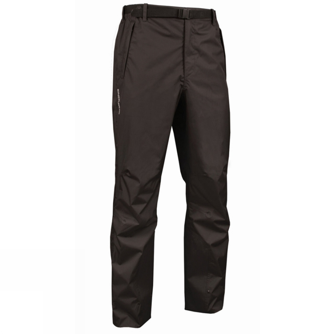 Mens Gridlock II Overtrousers