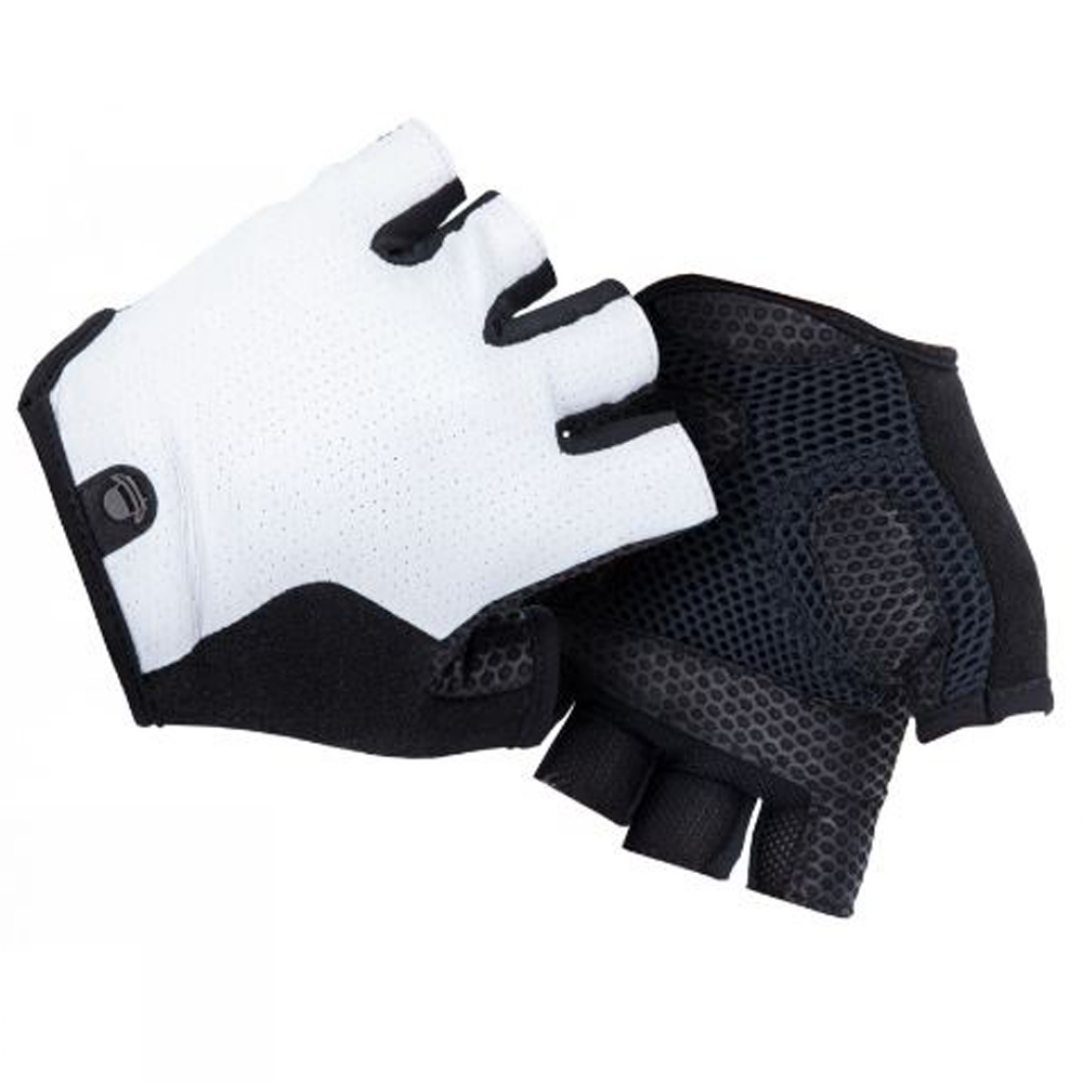 Mens Leather Mitts