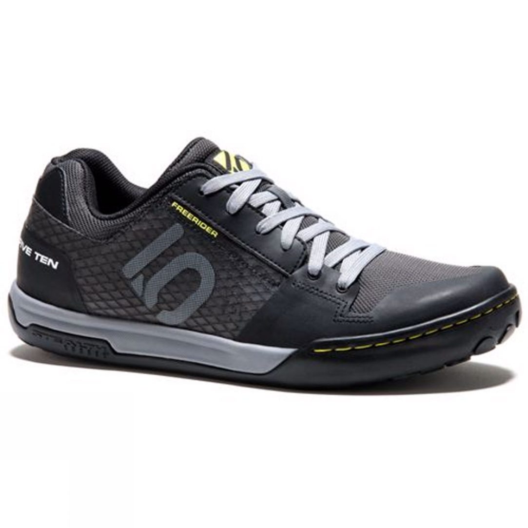 Freerider Contact Shoe