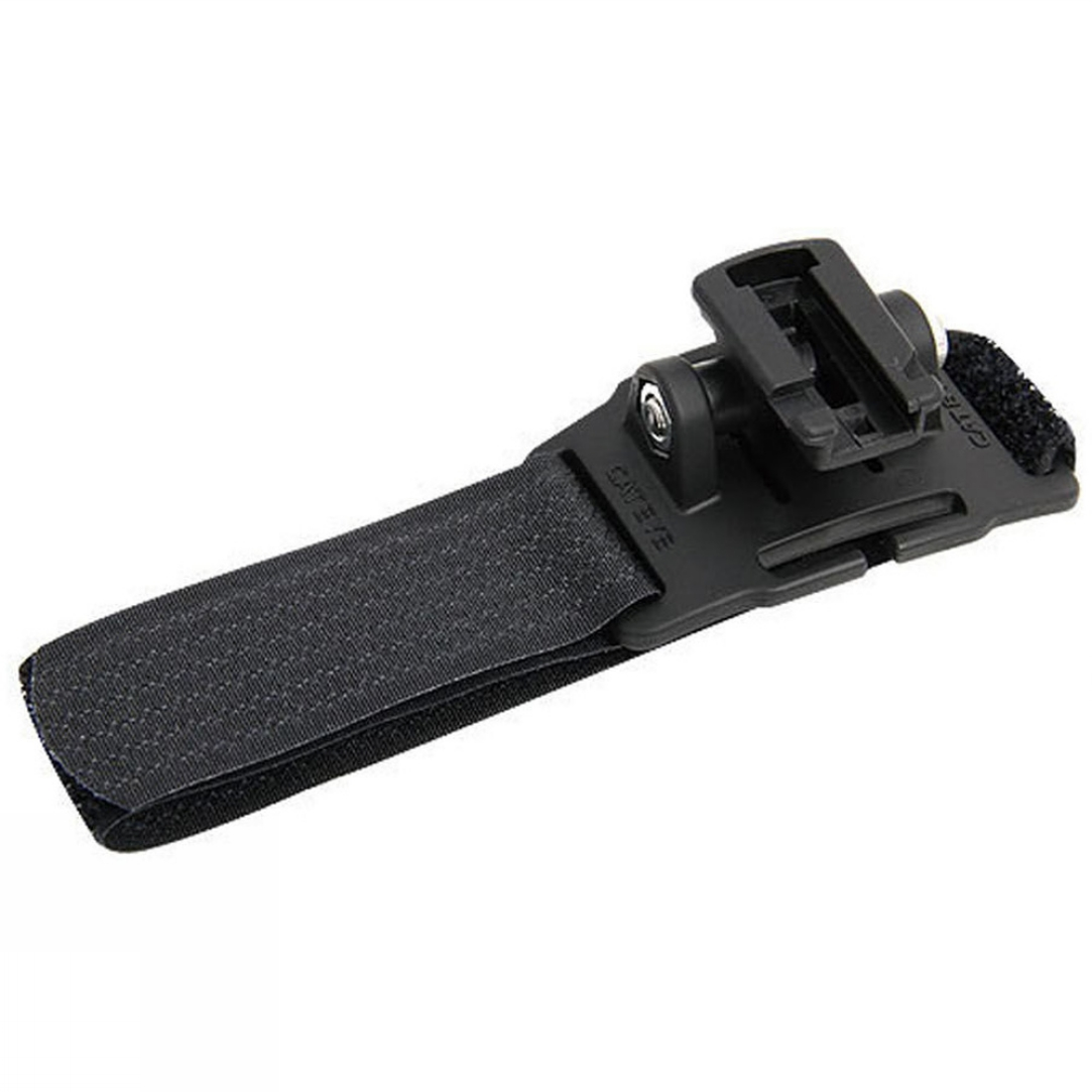 Universal Helmet Mount - Compare the best deals in the UK on cycling, running & triathlon products