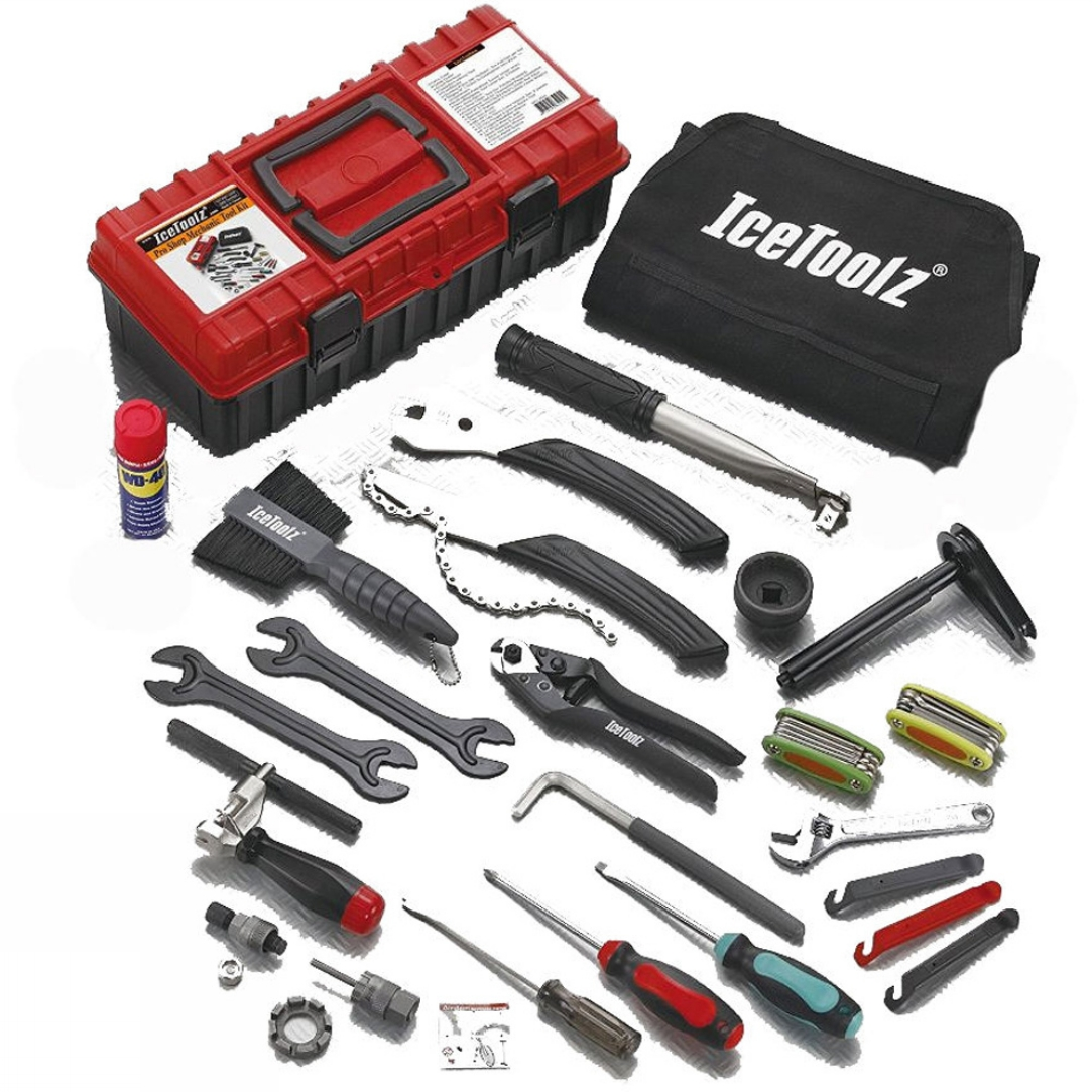 Bike Tool Kit Shop For Cheap Cycling And Save Online