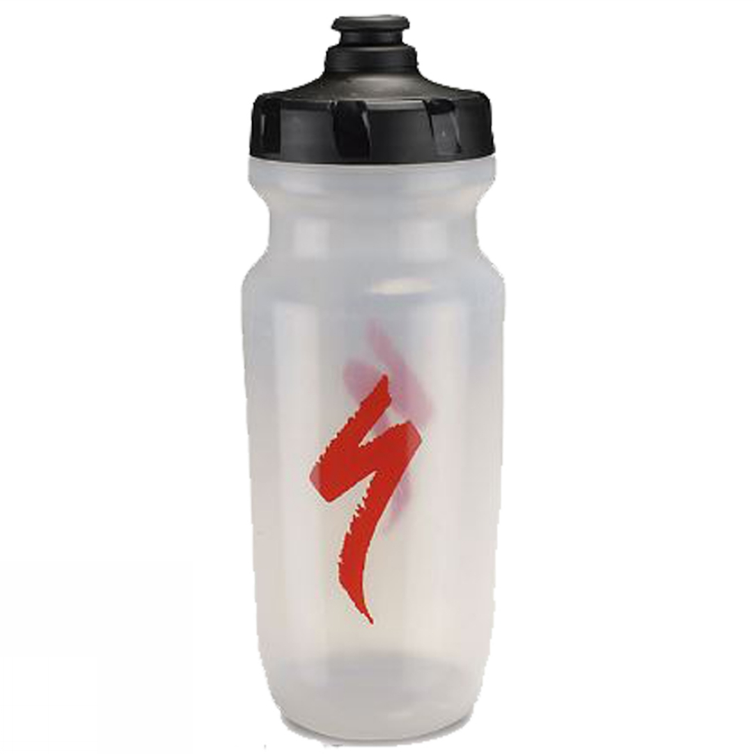 Snow and Rock 21oz Big Mouth 2nd Gen Bottle
