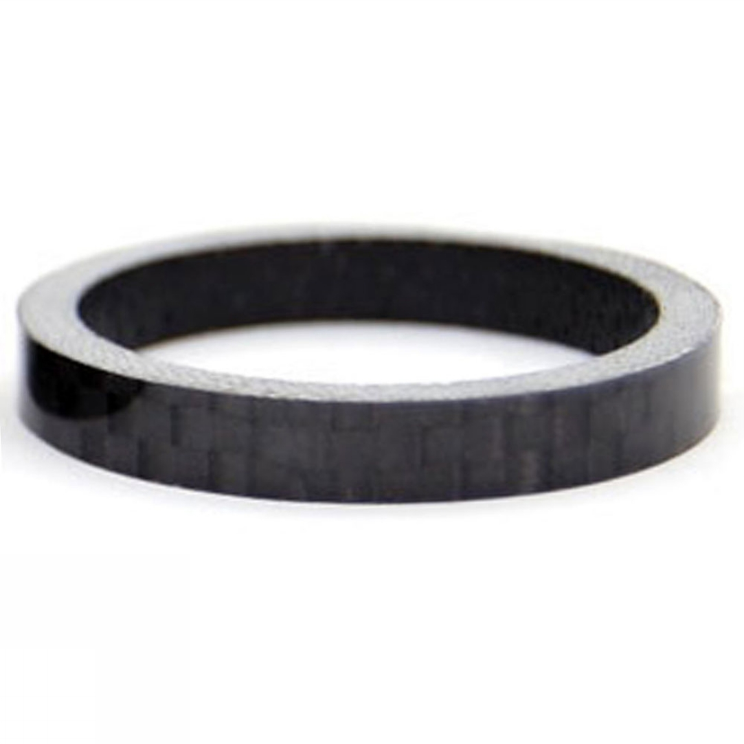 5mm Carbon Headset Spacer
