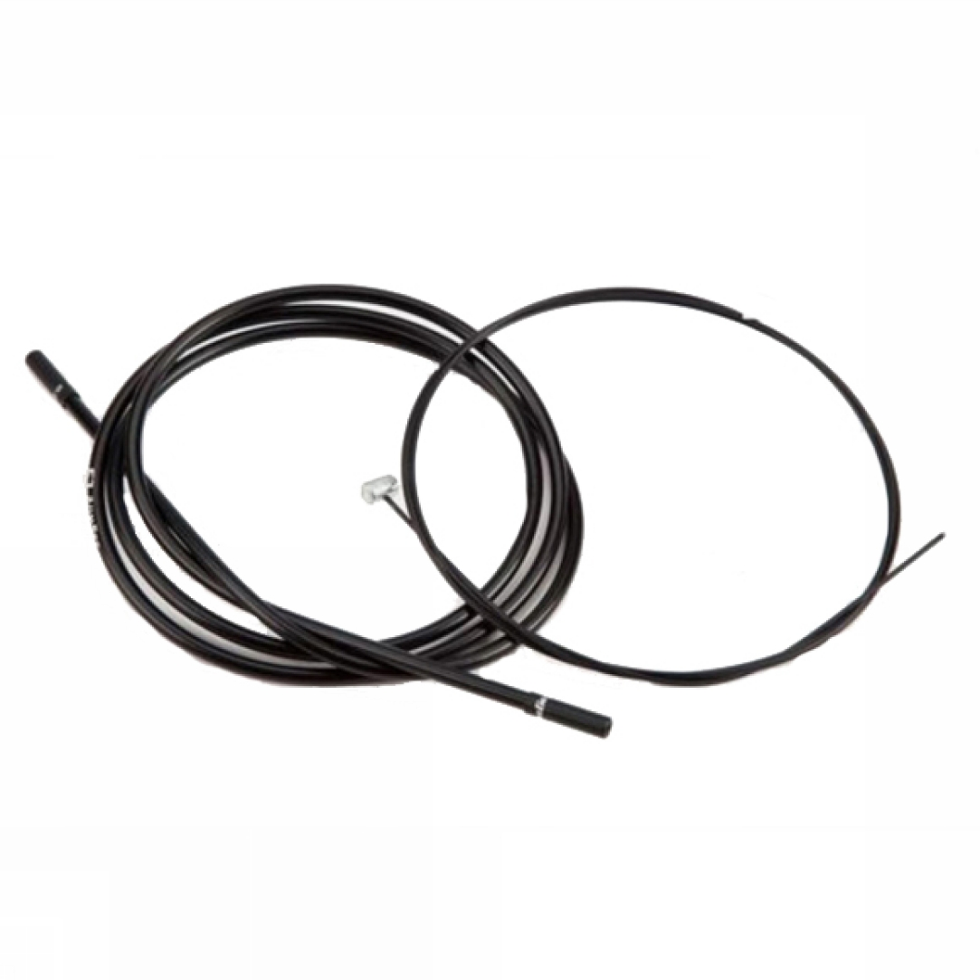 HType Rear Brake Cable Assembly