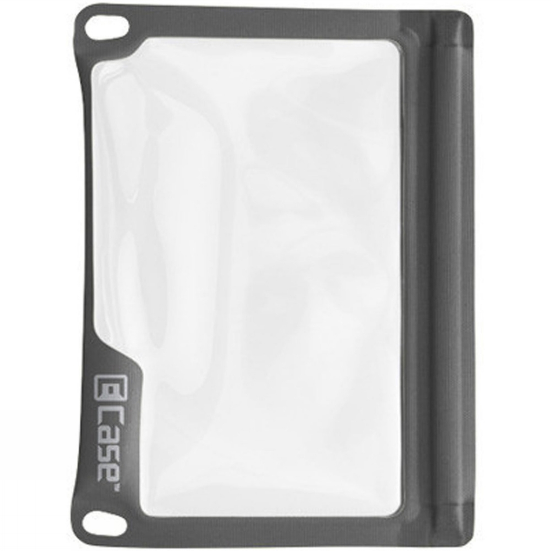 Snow and Rock E Case ESeries Case 13
