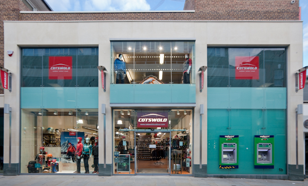 outdoor shops camping shops cotswold outdoor cotswold outdoor